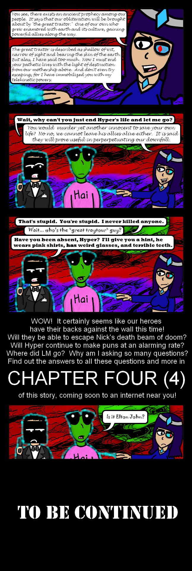 Latios's Comic thread - Page 3 1556017a4243b9af37aa7420236247ff1823720265