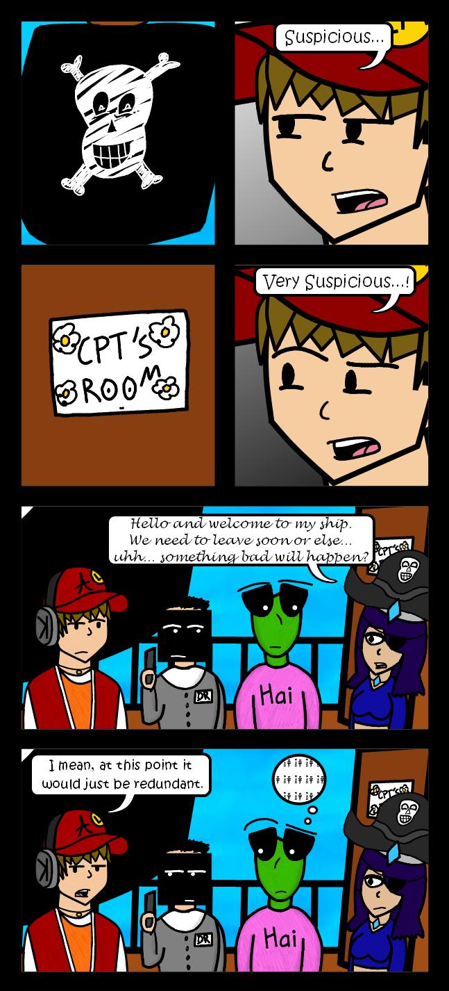 Latios's Comic thread - Page 3 304eea0a69a7e67f44cf7de68d77fdd7683524107