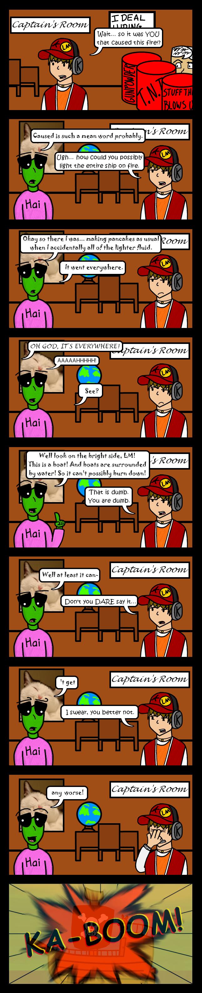 Latios's Comic thread - Page 3 3c5893d57904d9de5a2b34ec0493ed47963011661