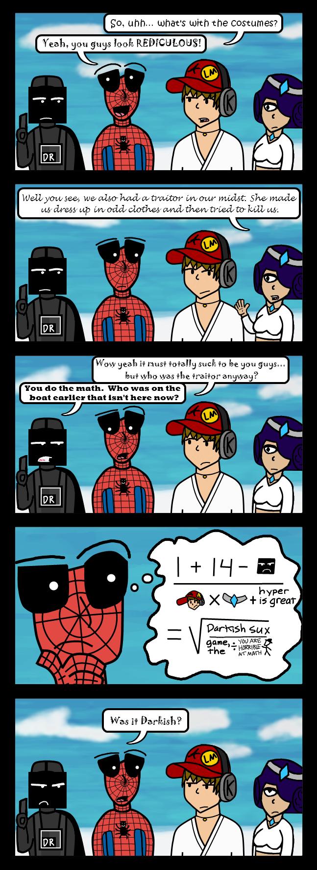 Latios's Comic thread - Page 3 4eeb2271098bc8578c20123fa32f85331711655461