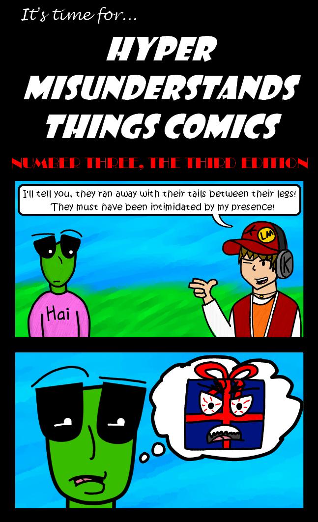 Latios's Comic thread - Page 3 5b6d008aa0bedc93cde019291b6ba4b1332015460