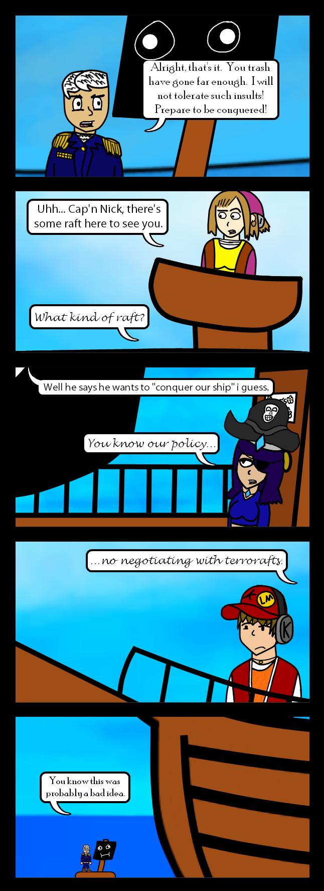 Latios's Comic thread - Page 3 70e9dc4b41d69b0729900da0083647121889125144