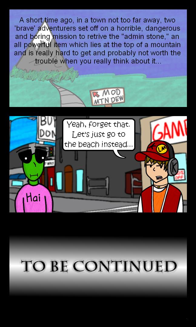 Latios's Comic thread - Page 3 82364038593faf7e0f081d09fef756581400385638