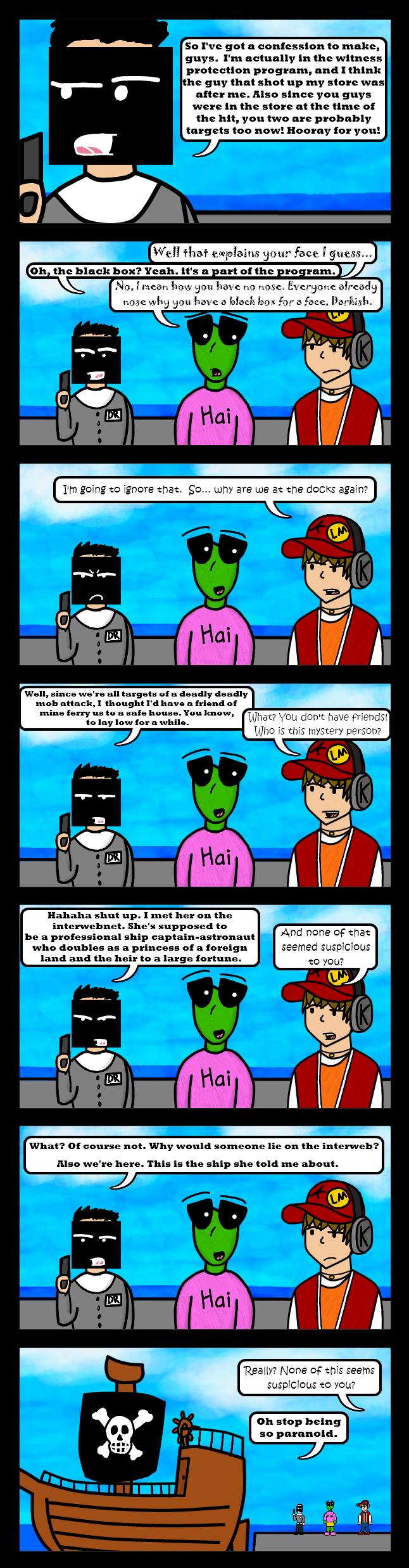 Latios's Comic thread - Page 3 8ff256bd5793d6d7c6258e43af14aeea250716991