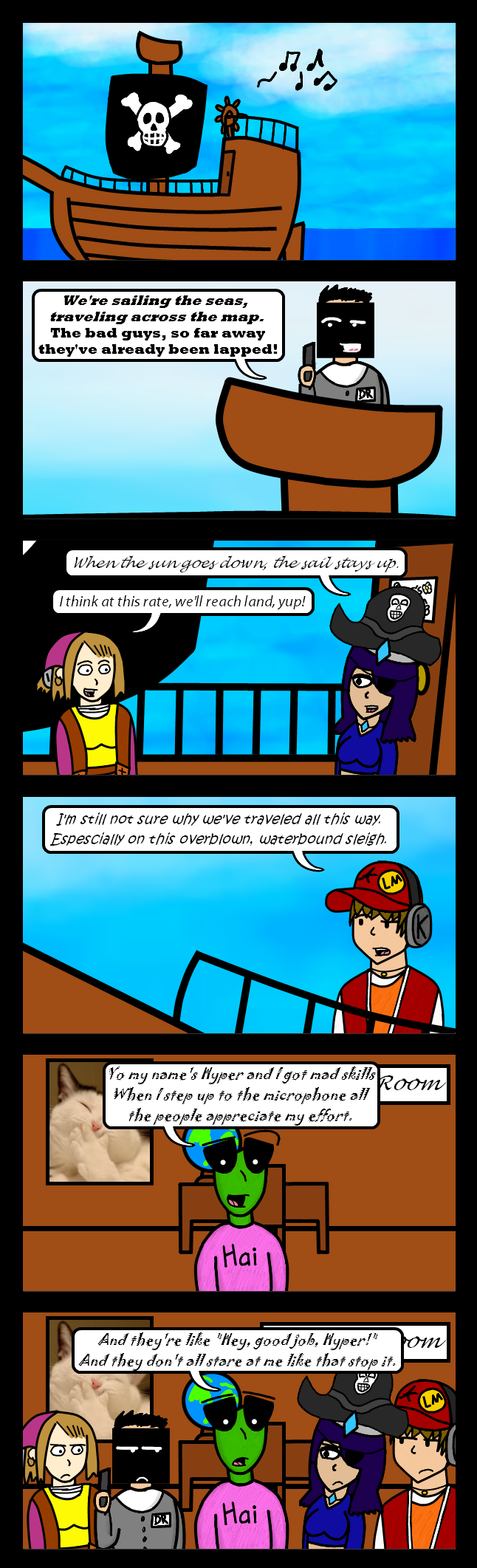 Latios's Comic thread - Page 3 D8635c5e984aee7e92abc47954b589ea1987382006