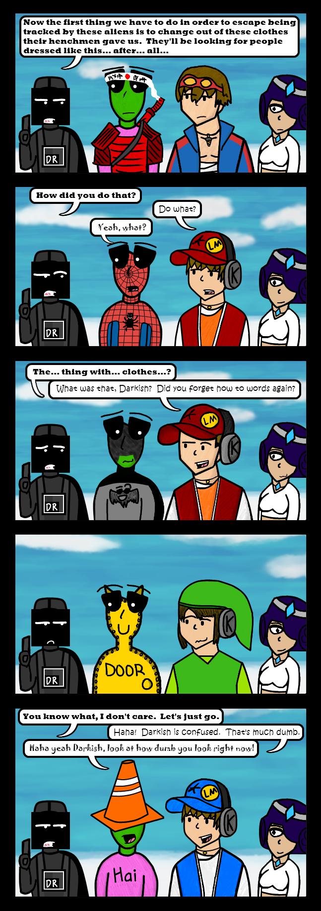 Latios's Comic thread - Page 3 F0c10fdd5eb9f5dbeaceb377fc8fa73f1941410650